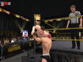 《WWE 2K15》真人预告