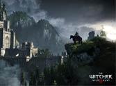 《巫师3:狂猎》Xbox One演示视频