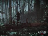 《巫师3:狂猎》开箱