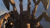 《战争机器:终极版》片头CG