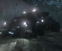 《战争机器:终极版》游戏壁纸