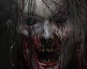 《僵尸》游戏评测