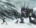 《最终幻想零式HD》评测
