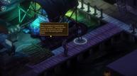 《暗影狂奔:香港》PC正式版下载