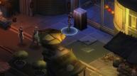 《暗影狂奔:香港》游戏评测