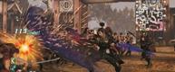 《战国无双4:帝国》全武将喜好