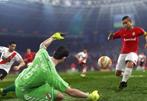 《实况足球2016》发售和截图