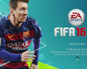 《FIFA 16》游戏评测