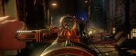 《使命召唤12:黑色行动3》画面清晰度设置