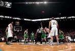 《NBA 2K16》全新模式宣传片