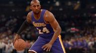 《NBA Live 16》海量最新截图