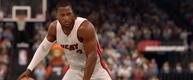 《NBA Live 16》试玩版体验