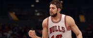 《NBA Live 16》DOMO视频攻略