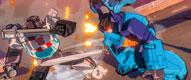 《变形金刚:毁灭》高级武器获得