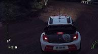 《WRC 5》4K截图