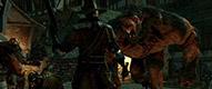 《战锤:末世-鼠疫》配置要求