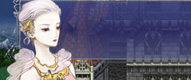 《最终幻想5》黑屏解决方法