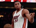 《NBA 2K16》游戏评测