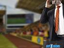 《足球经理2016》尝鲜介绍