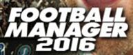 《足球经理2016》开档最佳免签球员