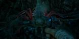 方舟:生存进化 测试版v189.0升级档+游侠原创免DVD补丁