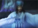 《三国志》30周年纪念影像