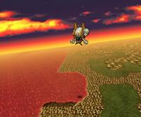 《最终幻想6》精美5分排列3走势—5分快三壁纸