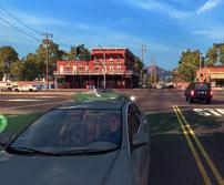 《美国卡车模拟》游戏艺术壁纸