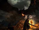 《龙之信条:黑暗崛起》对比视频
