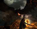 《龙之信条:黑暗崛起》评测
