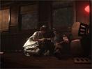 《生化危机0高清版》三平台对比视频