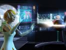 《模拟人生3:新世界》官方实机预告片