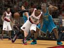 《NBA 2K13》研发预告