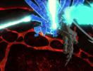 《火影忍者:究极风暴4》冒险模式初体验