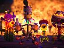 《植物大战僵尸:花园战争2》开发者日志
