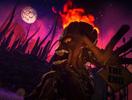《植物大战僵尸:花园战争2》新演示