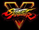 《街头霸王5》全游戏模式最新介绍视频