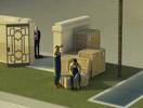 《杀手GO:终极版》上市预告片