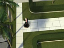 《杀手GO:终极版》试玩解说