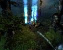 《恐怖黎明》游戏评测