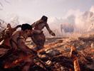 《孤岛惊魂:原始杀戮》PC版画面对比
