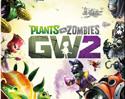 《花园战争2》游戏评测