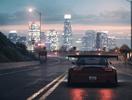 《极品飞车19》PC版宣传片