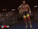 WWE2K16DLC传奇包人物和动作包介绍