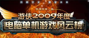 游侠网第一届电脑一分钟3d-一分彩3d_首页风云榜