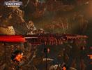 《哥特舰队:阿玛达》实机演示预告片
