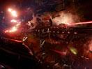 《哥特舰队:阿玛达》发售预告