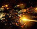 《哥特舰队:阿玛达》评测