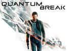 《量子破碎》IGN评测