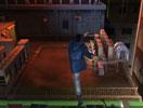 《如龙6》游戏视频